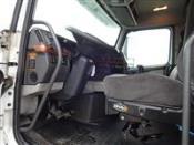 2011 Volvo VNL64T630