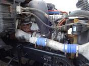 2011 Freightliner Cascadia CA125