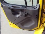 2014 Freightliner M2 106 - Box Truck