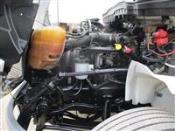 2012 International DuraStar 4300