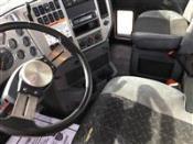 2014 Mack CX 613