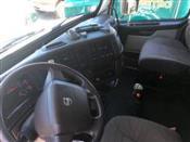 2013 Volvo 670