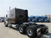2013 Peterbilt 389 - Sleeper Truck