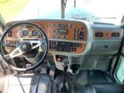2007 Peterbilt 379