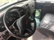 2020 Peterbilt 337 - Box Truck