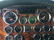 1999 Peterbilt 379