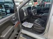 2015 GMC Sierra 2500 HD SLT