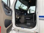 2015 Freightliner Cascadia Evolution