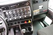 2020 Kenworth W900L