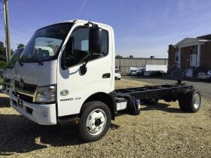 HINO Trucks For Sale | Page 14