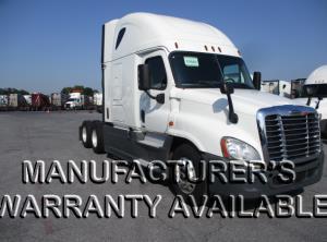 Semi Trucks For Sale In Pa >> Semi Trucks For Sale By Schneider National Harrisburg Pa