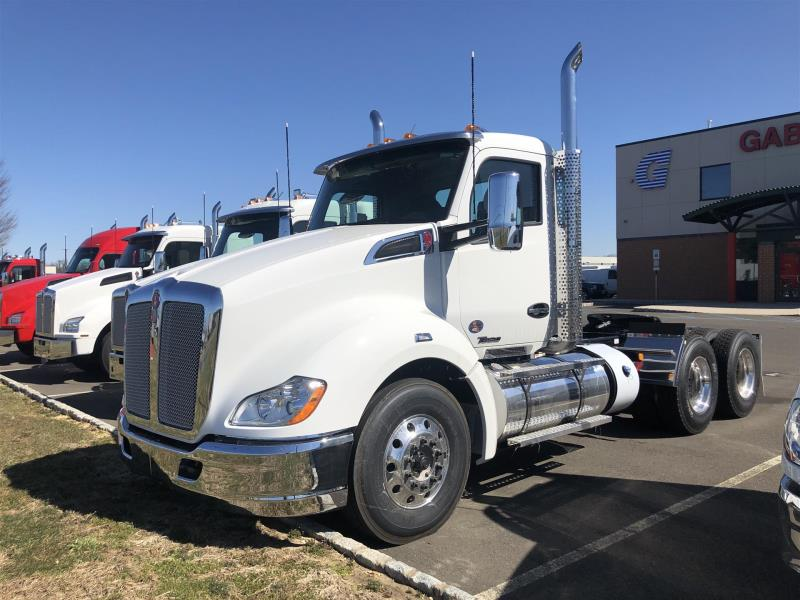 2020 Kenworth T680 | Semi Truck - Dayton, NJ
