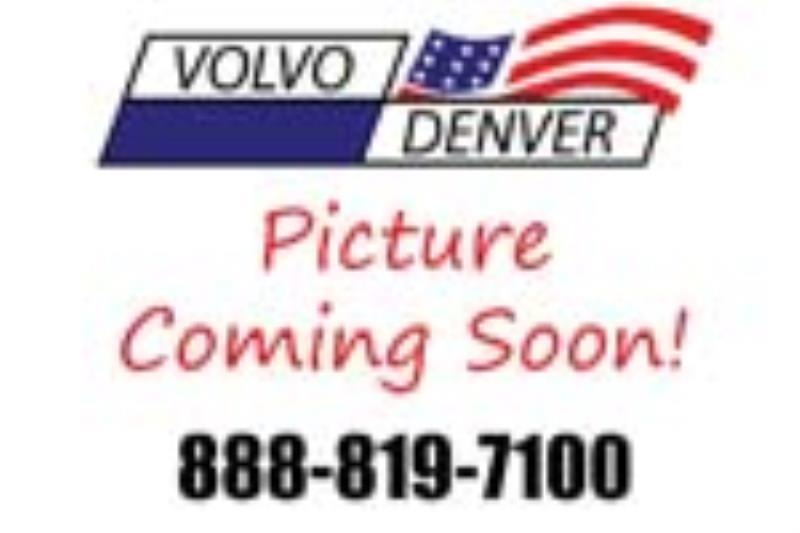2014 Volvo VNL64T730